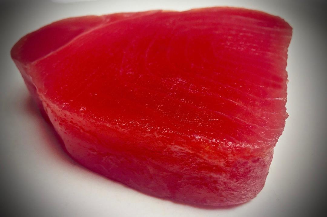 Western Edge Tuna