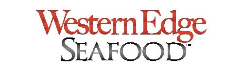 Western Edge Seafood