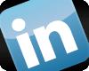 Western Edge Seafood LinkedIn